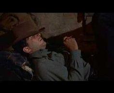 Dean Martin from Rio Bravo