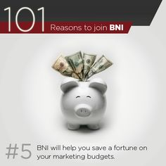 how to use bni connect