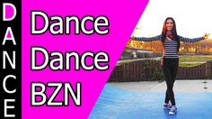 Let's Waltz! BZN: Dance Dance with Adina & Clemy. A beautiful waltz we enjoyed outside, on a autumn day. Which dance would you like to see? Learn To Dance Online, Waltz Dance, Online Newsletter, Group Dance, First Love, Join, Let It Be, Learning, First Crush