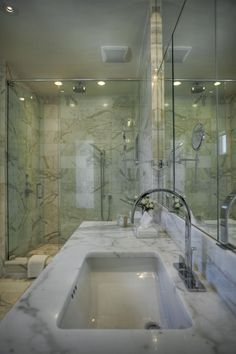 Beverly Hills Contemporary | Crespo Design Group | Crespo Design Group |  Pinterest | Beverly Hills, Group And Design Firms