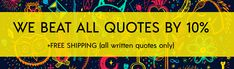 Cheapest stickers Australia Free Shipping and we beat all written quotes by 10%. We are the cheapest and fastest sticker printer in Australia. 1-2 Days turnaround time for most orders. Cheap Stickers, Stickers Online, Custom Stickers, Sticker Printer, All Quotes, Australia, Free Shipping, Prints, Personalized Stickers