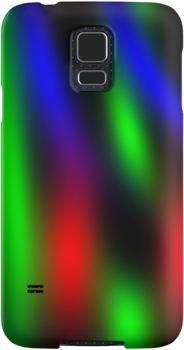 Fractal pattern Samsung Galaxy Cases & Skins http://www.redbubble.com/people/darthskynet/works/14934031-fractal-pattern?c=388767-patterns-and-fractals&p=samsung-galaxy-case