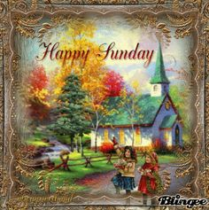 Good Morning, Have A Beautiful Sunday Good Morning Happy Sunday, Blessed Sunday, Sunny Sunday, Happy Weekend, Happy Sunday Pictures, Sunday Images, Morning Images, Greetings For The Day, Sunday Greetings