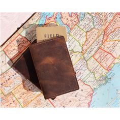 New Field Notes journals with leather covers! Journals, Journal Notebook, Fine Paper, Field Notes, Journal Paper, Graph Paper, Leather Journal, Paper Gifts, Leather Cover