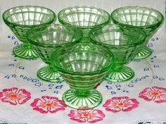 I wanted to show you how I have already lost 24 pounds from a new natural weight loss product and want others to benefit aswell.  -   Pretty green Depression glass  #fitness #weight #fat #health #beauty  Pretty green Depression glass