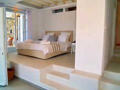 San Marco Villas, Mykonos, Greece, Member of Top Peak Hotels Amazing Hotels, Beautiful Hotels, Best Hotels, Mykonos Greece, Resort Villa, 4 Star Hotels, Villas, Around The Worlds, Homes