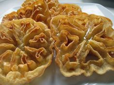 Portuguese Sweet Bread, Portuguese Desserts, Portuguese Recipes, Mexican Food Recipes, Italian Recipes, Sweet Recipes, Cooking Time, Cooking Recipes, Beignets