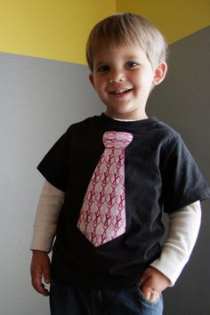Great Idea for Breast Cancer Awareness Month... Make these for the boys in my family