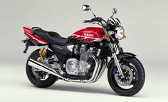 2000-XJR1300SP-Vivid_Red_Black