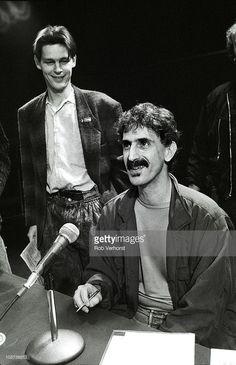 . Frank Zappa, Frank Vincent, Music Pics, Entertainment, Highlights, American, Star Trek, Musicians, Jazz