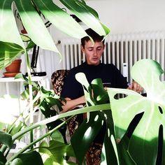 Magdalena Rozenberg (@mrozenberg) • Foton och filmklipp på Instagram
