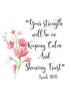 Scripture Quotes, Words Of Encouragement, Bible Scriptures, Joy Quotes, Christ Quotes, Biblical Quotes, Qoutes, Comforting Scripture, Bible Verses For Women