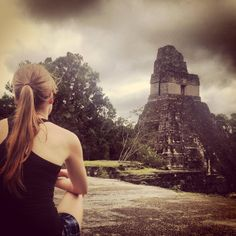Interview with creator of Wonders of Wanderlust, featured by Travelher.org