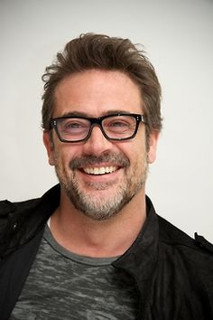 jeffrey dean morgan- I have the biggest crush on you!!!