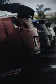 #Nissan #GTR #R35 #NissanGTR