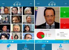 #Technology #Hitech #Internet #App #Web #Politics #Innovation #France #Government #IPhone6 #iPad #Mobile #Wifi #Wireless #News #Press #Media #Newmedia #Factchecking #French #Gouvernement #Politique #Social #Startup #Startups #Entrepreneur #Entrepreneurship Francia - Innovazione :  GOV App trionfa al Grand Prix de l'Innovation Digitale - http://www.italie-france.com/it/gov-app-trionfa-al-grand-prix-de-linnovation-digitale/
