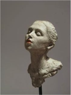 Suzie Zamit The Kiss