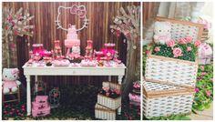 festa-hello-kitty-lets-make-eventos-inspire-mom-and-kids-3.jpg 750×427 pixels