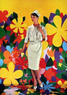 Fashion <3 1959.