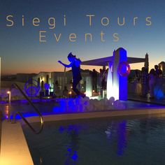 Siegi Tours Summer Holiday. Best Deals in Austria. www.siegitours.com @siegi_tours #summer_austria #holidy_alps #siegi_tours_summer #summer_holiday #adventure_package #salzburg #summer_vacation #shunshine #alps #family #hiking #sports #holiday #travel #holiday #salzburg_holiday #bestofday Salzburg, Summer Special, Holiday Travel, Alps, Austria, Hiking, Tours, Adventure, Vacation