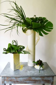 #JPParkerFlowers #FlowerPower www.jpparkerco.com