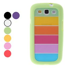 meet d29c0 15c13 29 Best Galaxy s3 cases images in 2013 | Cell phone accessories ...