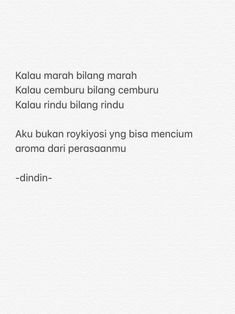Some Quotes, Daily Quotes, Words Quotes, Best Quotes, Qoutes, Quotes Lucu, Quotes Galau, Message Quotes, Reminder Quotes
