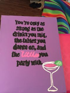Big And Little Quotes Magnificent Big Little Quoteof Course I Would Repin This From My Little . Inspiration