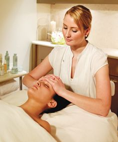 The 5 Facials That Could Change Your Life