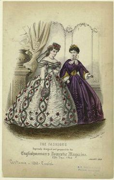 Uit 1863