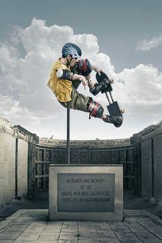 Jaroslav Stehlik Photography
