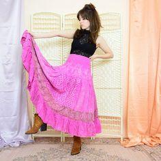 BohoKimono - Sustainable Clothing, Boho Clothing | BohoKimono Fringe Kimono, Boho Kimono, Kimono Fashion, Gypsy Style, Bohemian Style, Maxi Dresses Uk, Evening Blouses, Gypsy Skirt