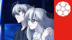 Хару и Сора выжили | Yosuga no Sora | Теория
