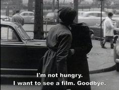 Vivre sa vie: film en douze tableaux(1962)    gpoy