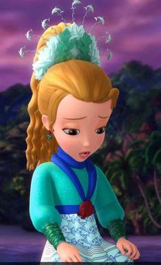 Princess Sofia Dress, Princess Sofia The First, Disney Princess, Sofia The First Cartoon, Sofia The First Characters, Disney Pixar, Disney Cartoons, Gravity Falls, Disney Barbie Dolls