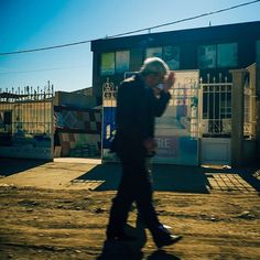 Road to Kabylie  #algers #algeria #alger #algerian #africa #igers #igersoftheday #igersalgeria #igerspoland #igersgood #vsco #vscocam #vscogrid #vscoafrica #vscoalgeria #vscophile #vscogood #vscoalgers #algerie #kabylie #akbou #hipacontest #hipacontest_august Grid, Vsco, Instagram Posts