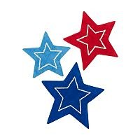 George Home Navy Star Rugs - Set of 3 New York Bedroom, Kids Bedroom Accessories, Star Rug, Asda, Latest Fashion For Women, Kids Toys, Home And Garden, Navy, Rugs