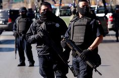 Noticias policiacas de Guerrero - http://notimundo.com.mx/noticias-policiacas-de-guerrero-63/