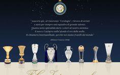 Erick Thohir e' ufficialmente il nuovo azionista di maggioranza dell'Inter #inter # #calcio # #italia # #moratti # #thohir