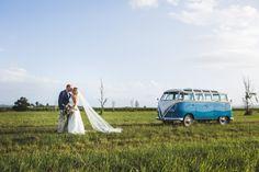 Zoe & Dave's Boho Inspired Sunshine Coast Wedding Light Up Letters, Sunshine Coast, Boho, Inspired, Inspiration, Beautiful, Collection, Polka Dot, Weddings