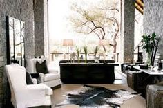 african home decor - Bing Images