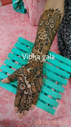 Mehndi for marriage function Mehndi Designs Feet, Mehndi Designs Book, Modern Mehndi Designs, Dulhan Mehndi Designs, Wedding Mehndi Designs, Latest Mehndi Designs, Mehendi, Henna Mehndi, Arabian Mehndi Design