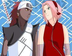 9 Karui Ideas Naruto Naruto Girls Naruto Shippuden Karui is a race/faction of the wraeclast. naruto shippuden