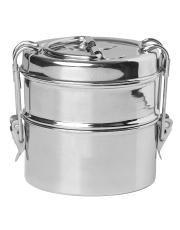 LUNCH BOX matboks Lunch Box, Interior Design, Eat, Shopping, Home, Dear Santa, Night, Design Interiors, Home Interior Design