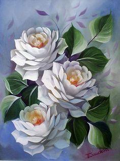 http://www.escudeiro.com/galeria_flores/source/rosas_maio_9.JPG