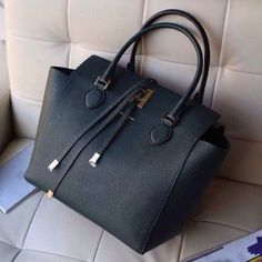 97b4cd2711 64 Awesome MK Handbags images | Handbags michael kors, Michael kors ...
