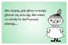 Stylowa kolekcja inspiracji z kategorii Humor Polish Memes, Scary Funny, Funny Thoughts, Study Motivation, Motto, Poems, Lyrics, Lol, Humor