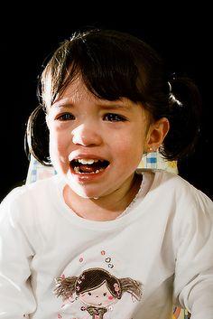 Alle Größen   Crying   Flickr - Fotosharing!