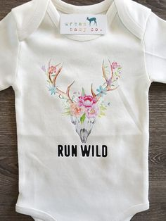 Harley-Davidson Baby and Children's Clothing and Accessories Boho Hippie, Body Suit Outfits, Girl Outfits, My Baby Girl, Baby Love, Baby Girl Fashion, Kids Fashion, Little Babies, Baby Kids