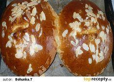 Doughnut, Muffin, Easter, Baking, Breakfast, Desserts, Food, Bread Making, Morning Coffee